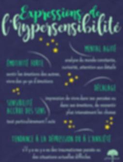 hypersensibilité facilitations sophrolog