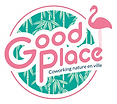 good place coworking rennes