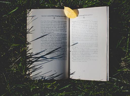 Des bienfaits des contes sophro-thérapeutiques