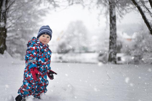 sníh_1.jpg
