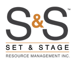 S&S_logo (1).png