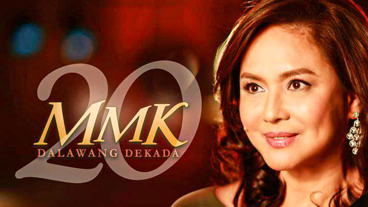 Pinoy-Teleserye-MMK-Maalaala-Mo-Kaya