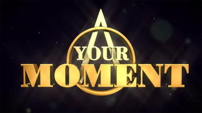 Your-Moment-Premiere-Episode-Recap-Video