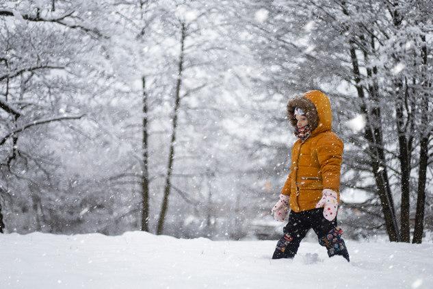 sníh_4.jpg