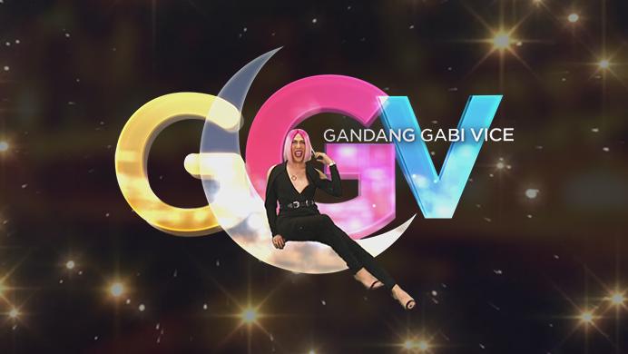 GGV-VIDEOPLAYERTHUMBNAIL-692x390
