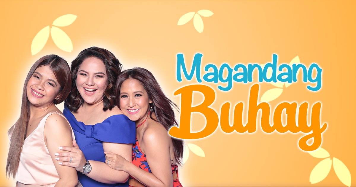 Magandang-Buhay_OG