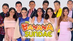BananaSundae_StandardShowThumbnail_456x2
