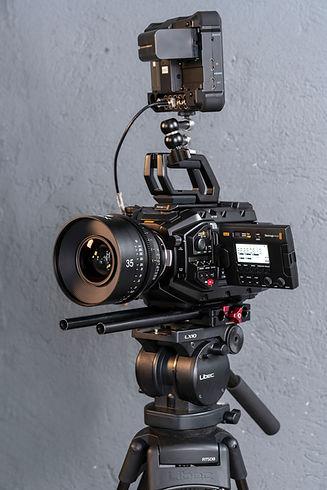 Camera Package(2).jpg