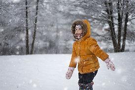 sníh_5.jpg