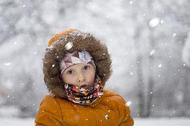 sníh_7.jpg