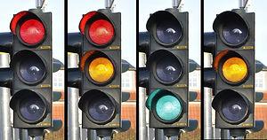 traffic-light-876056_1920.jpg