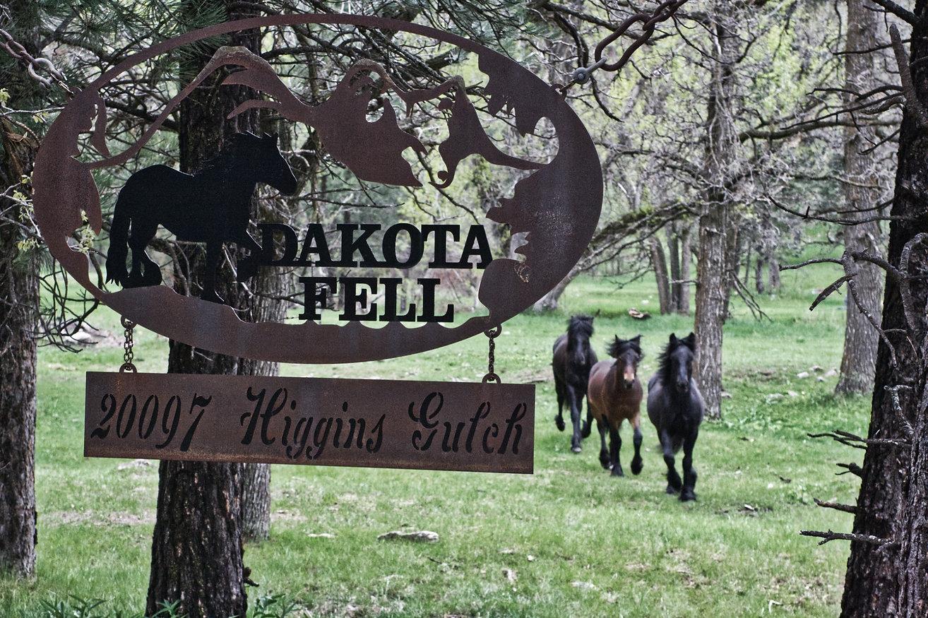 Ranch Sign 5946.jpg