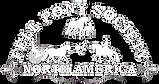fpsna-logo-min-250x132-white icon.png