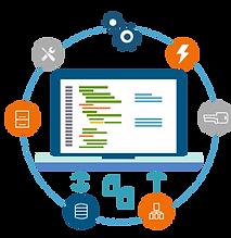 web-application-development.webp