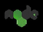 nodejs-1-logo.webp