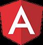 angular.webp
