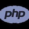 php.webp