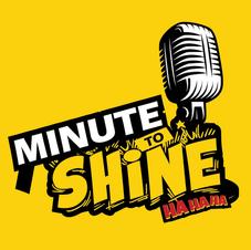Minute to Shine