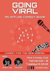 GOING VIRAL POSTER EV TUE.png