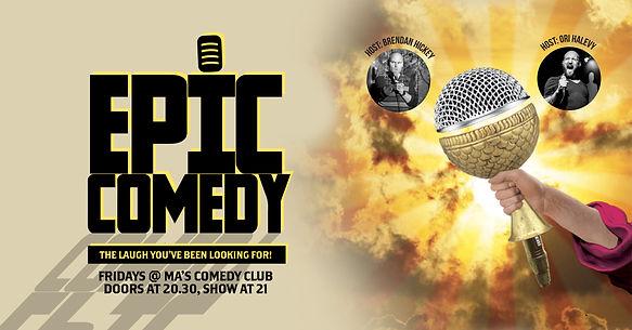 Comedy covers final-01.jpg