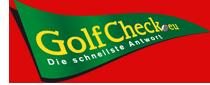 Check out GolfCheck® - a handy golf bag helper for every golfer: www.golfcheck.eu