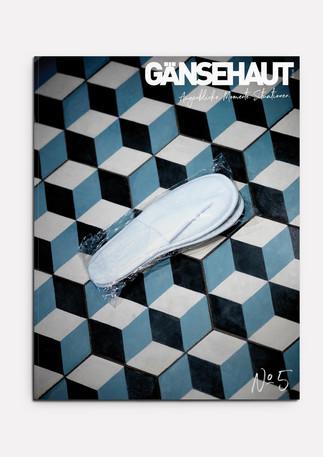 arthotel Blaue Gans Salzburg Gänsehaut Magazin