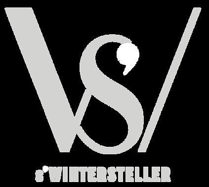 swintersteller Salzburg Restaurant
