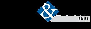 Maschinenbau, Drehen, Fräsen, Baugruppenmontage, Reinraum, Messtechnik, Reinigungsanlage, Luftfahrt, Raumfahrt, Rennsport, Halbleiter - Halbleiterindustrie, Vakuumtechnik, Vakuumteile, Ultraschallreinigung, Reinraummontage, Zerspanung, Supplier, Zertifizierung,