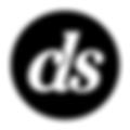 Art Direction Grafik Design Salzburg: Designschmide . Caro Schmid Corporate Design . Werbung . Editorial . Corporate Print . Webdesign . Markenentwicklung