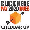 Cheddarup icon 2020-01.jpg
