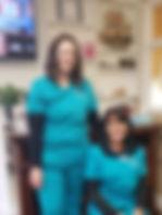 Staff%20photo_Katie_%26_Regina2_edited.j