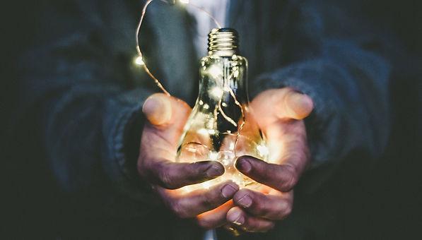 lght bulb.jpg