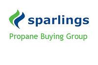 Sparlings_thumb.jpg