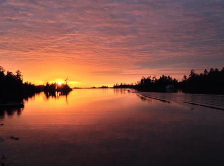 12MB sunset.jpg