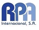 RPA.png