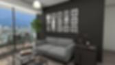 diseño de interiores-sala-2.png