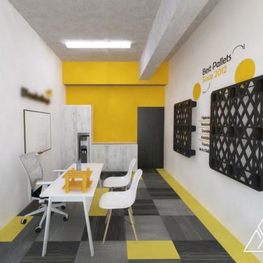 Office DDM   2017