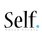 Self Dance Studio.png