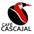 Finca El Cascajal.png