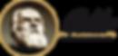 logo-ug.png