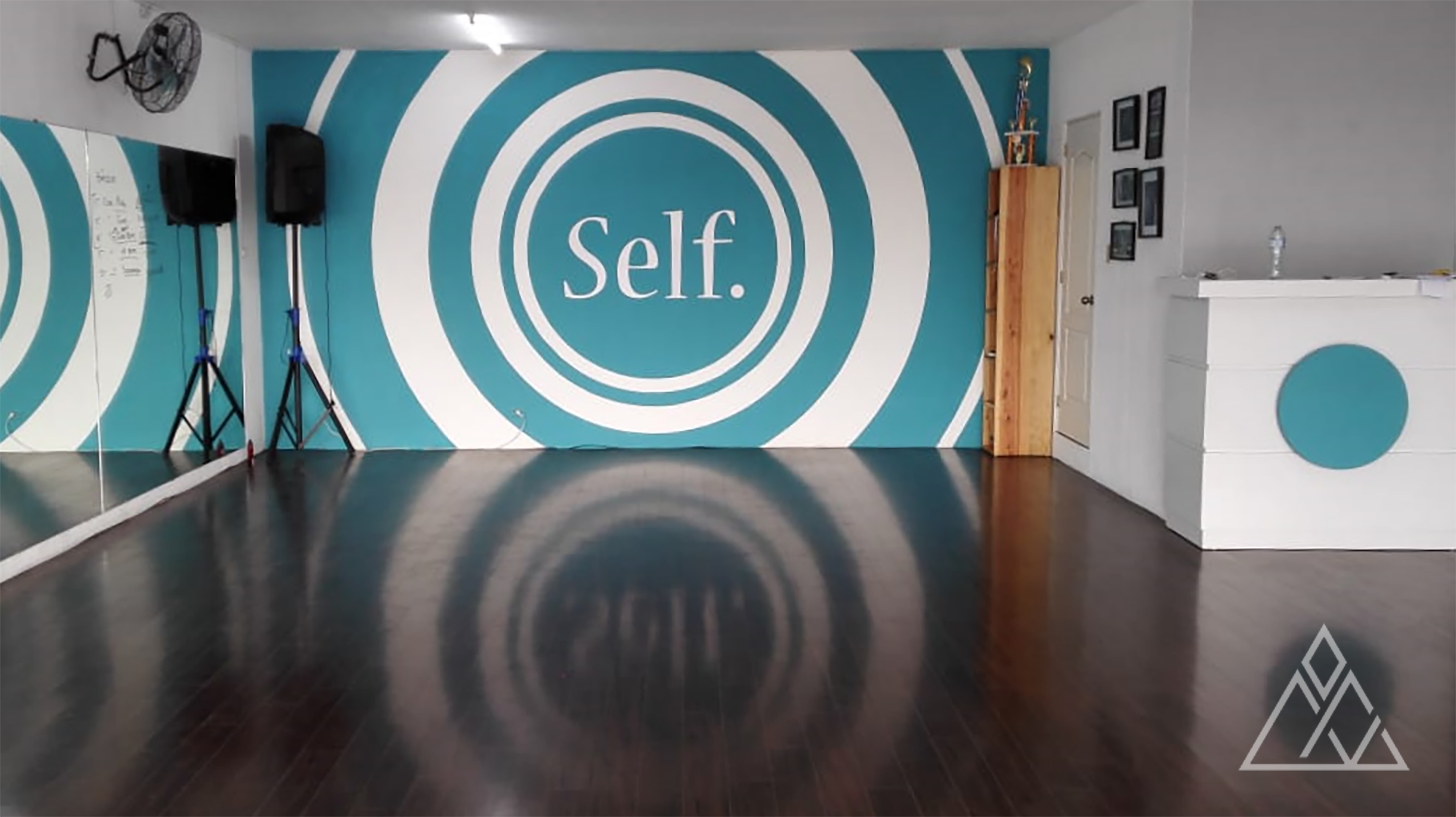 Self Dance Studio