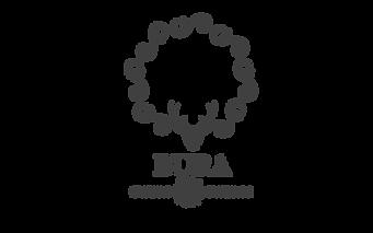 Logobura.png