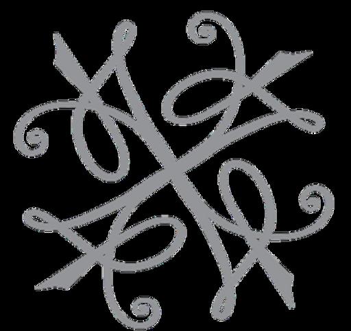 LogoCuatrocuatros%2520(1)_edited_edited.