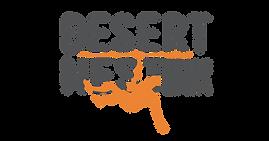 Logo-Desert-Nest-Zip-lineGris.png