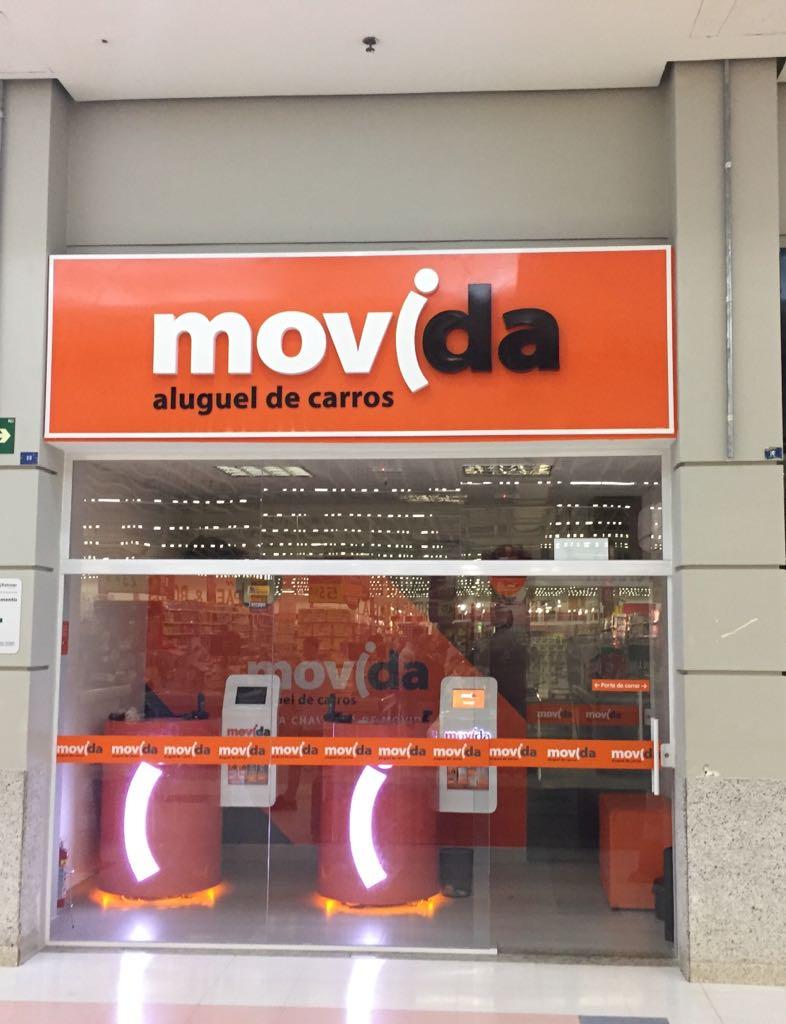movida 4444