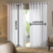 medidas-cortinas.jpg