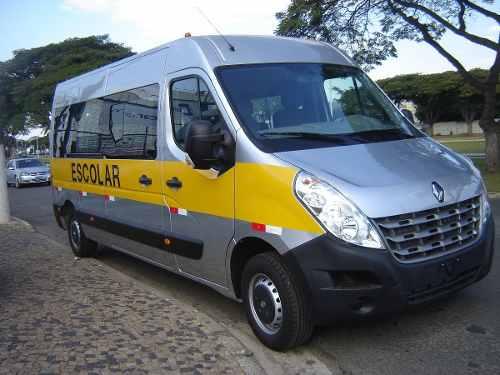 Renault-Master-Lugares-Escolar-Nilvans-Americana-20150810221043