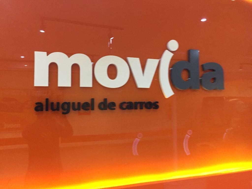 movida 77