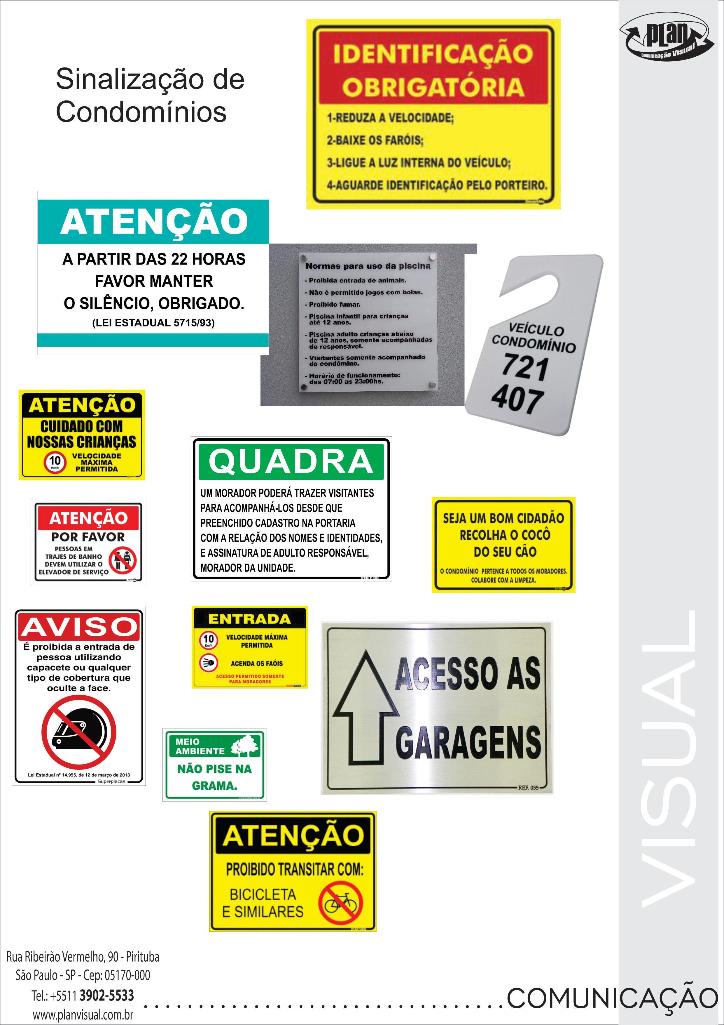 portfólio21