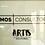 Thumbnail: Placa de Acrílico - Faça sua Placa de Acrílico Personalizada #5